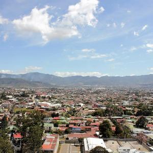 Hotel Pictures: San Pedro, Los Yoses, San José