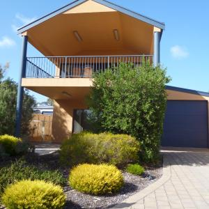 Hotel Pictures: The Curly Seahorse, Coffin Bay