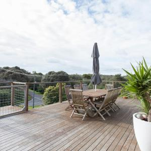 Photos de l'hôtel: Tallarook Beach House - very close to beach, Blairgowrie
