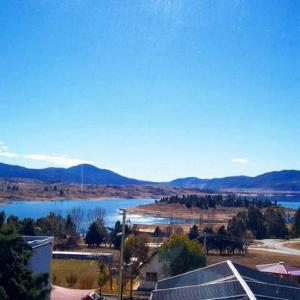 Hotel Pictures: Aspect 2, Jindabyne