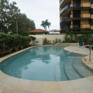 Fotos de l'hotel: The Esplanade Picnic Point, Maroochydore