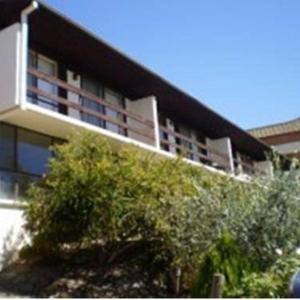 Fotografie hotelů: Balaton 4, Jindabyne