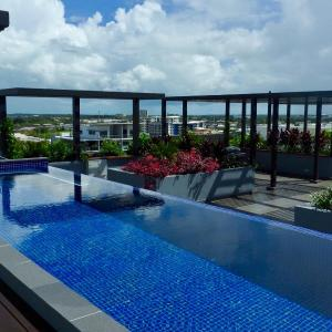 Hotel Pictures: RNR Serviced Apartments Darwin, Darwin