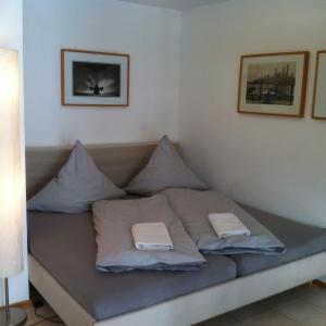 Hotelbilleder: Ferienapartment Dufner, Sasbachwalden