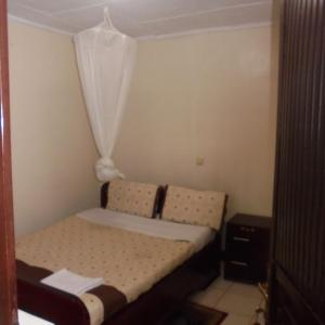 Hotel Pictures: Abissiniya HOTEL, Ārba Minch'