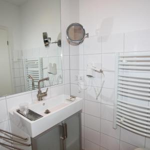 Hotelbilleder: Lindenhof Gästehaus & Hofcafe, Kranenburg