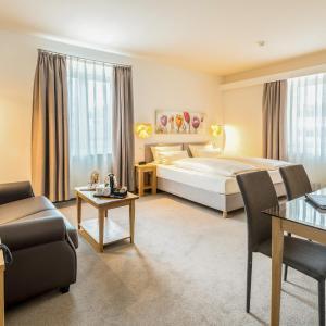 Hotel Pictures: Best Western Hotel Mainz, Mainz