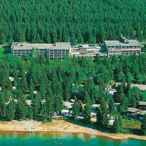 Hotel Pictures: Sunotel Kreuzeck, Hahnenklee-Bockswiese