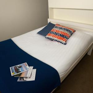 Hotel Pictures: Study Hôtel Bordeaux Lormont, Lormont