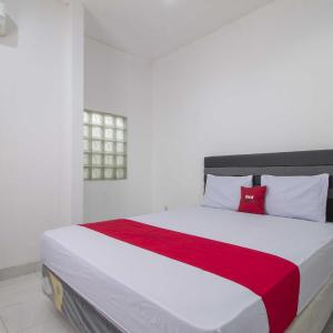 Hotelfoto's: RedDoorz near Teras Kota 2, Tangerang