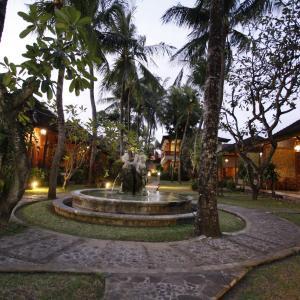Hotelfoto's: Ida Hotel Kuta Bali, Kuta