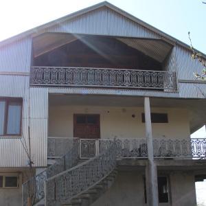 Φωτογραφίες: Guest House Nana, Makhinjauri