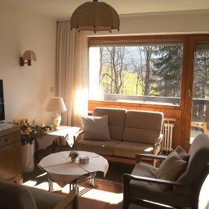 Hotelbilleder: Ferienwohnung Ritter, Missen-Wilhams
