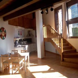 Hotel Pictures: Casa de Torla, Torla