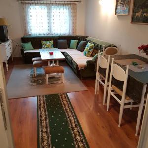 酒店图片: Guesthouse Almina, Visoko