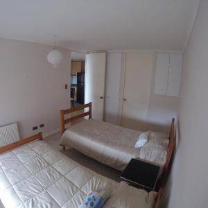Фотографии отеля: Lomas Suite, Консепсьон
