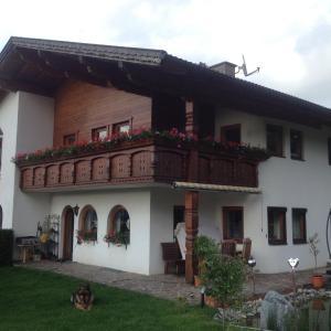 Fotos do Hotel: Landhaus Peer, Innsbruck