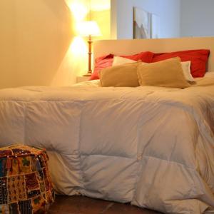 Photos de l'hôtel: Loft Urbano, Tandil