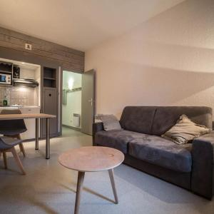 Hotel Pictures: Appartements Royal Milan, Saint-Lary-Soulan