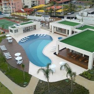 Hotel Pictures: Rio Marina Resort, Itacuruçá