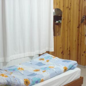 Hotelbilder: Aladag Dag Otel, Aladağ