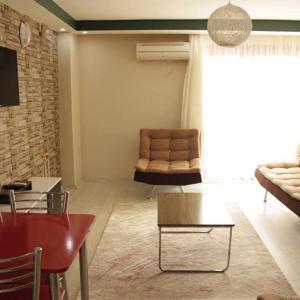 Hotelbilder: Kompedan Residence, Uncuboz