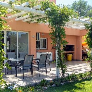 Фотографии отеля: La Ribera Home & Rest Mendoza, Maipú