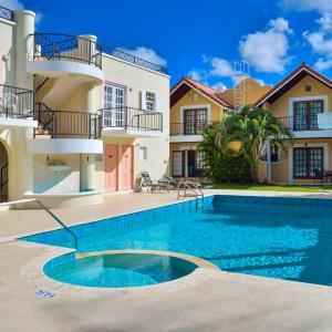 ホテル写真: 10 Springcourt Barbados, ブリッジタウン