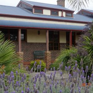 Hotelbilleder: Greendale House B&B, Indented Head