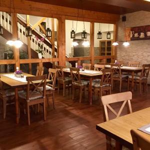 Hotel Pictures: Landgasthof Zum Goldenen Stern, Werneck