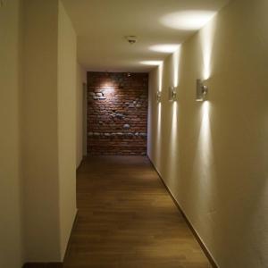 Hotel Pictures: Hotel zur Post Trostberg, Trostberg an der Alz