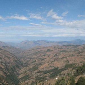 Hotellikuvia: Perfect and Peaceful Stay in Shimla, Shimla