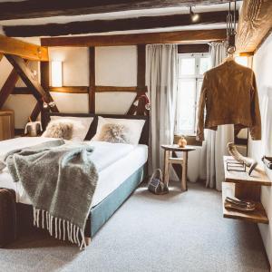 Hotel Pictures: Landhotel Lammershof, Birkenau