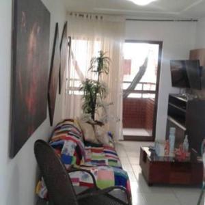 Hotel Pictures: Apartamento João Pessoa, Bayeux