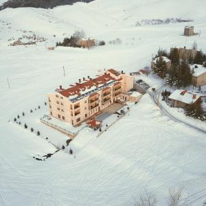 Fotos de l'hotel: Le Notre Hotel & Ski Resort, Al Arz