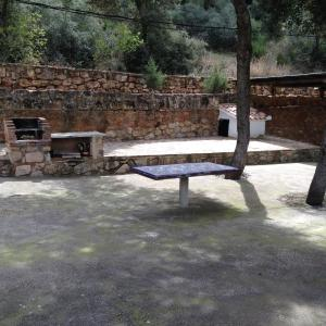 Hotel Pictures: Casa Rural Matias, Ruidera