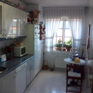 Hotel Pictures: Apartamento Posada de Llanes, Posada