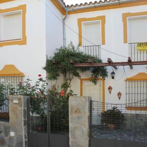 Hotel Pictures: Casa La Vega, El Bosque