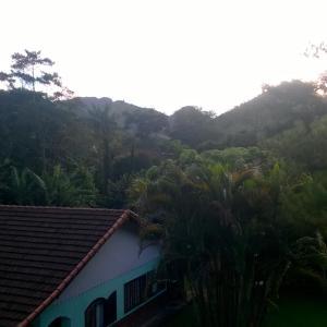 Hotel Pictures: Pousada Vovozinha, São Pedro da Serra
