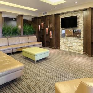 Hotel Pictures: Best Western Plus Winnipeg West, Winnipeg