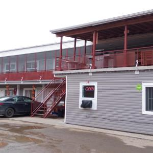 Hotel Pictures: Southview Motel, Westlock