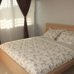 Foto Hotel: baan96, Petaling Jaya