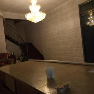 Hotel Pictures: Yun Tong Inn, Fuzhou
