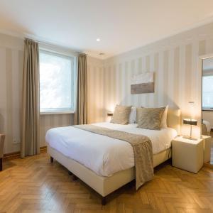 Fotos do Hotel: Hotel Astoria Gent, Gante
