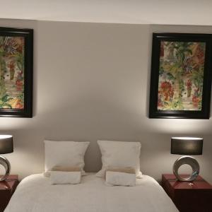 Hotel Pictures: Appartement Fauriel, Saint-Étienne