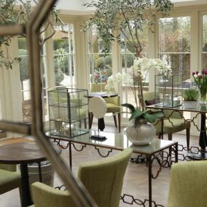 Hotel Pictures: Best Western Plus Wroxton House Hotel, Banbury