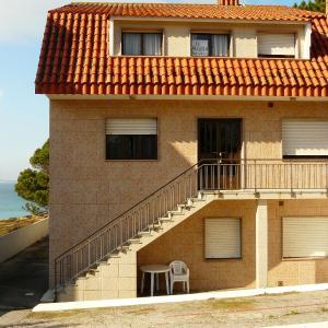 Hotel Pictures: Apartment Montalvo Playa 2, Montalvo