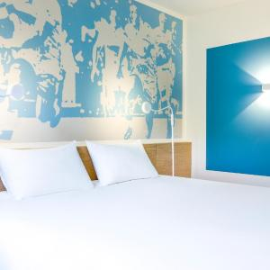 Hotel Pictures: ibis Styles Toulouse Nord Sesquieres, Toulouse