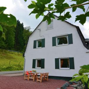 Hotel Pictures: Im Ries 1, Elpe