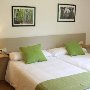 Hotel Pictures: Apartamentos Cancelas by Alda Hotels, Santiago de Compostela